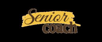 Senior Coach